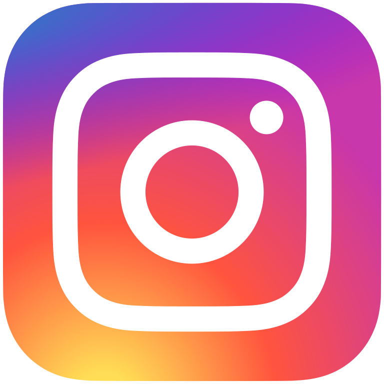 Instagram_logo_2016.svg-2