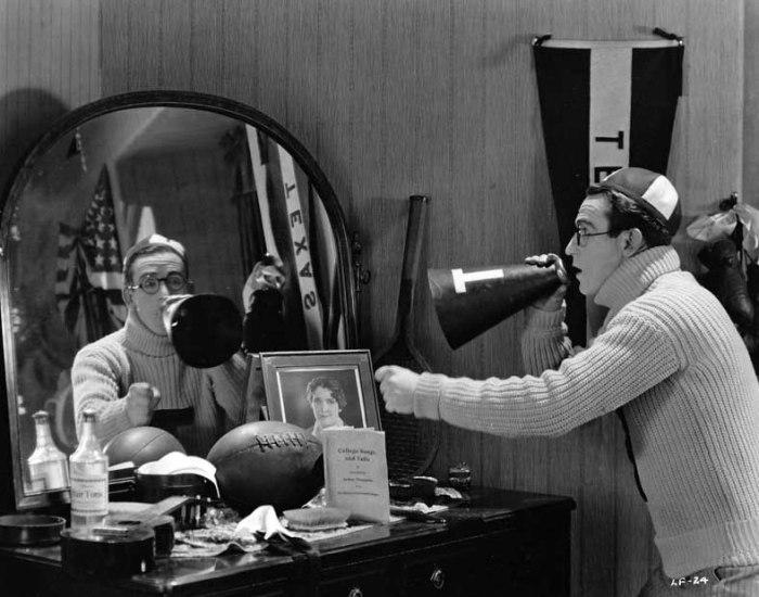 The Freshman 1925 pic 2